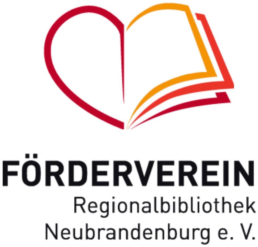 Lesung zum Gedenktag der Bücherverbrennung | 09.05.2020