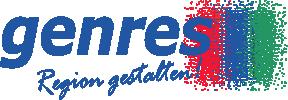 Selbst- und Fremdwahrnehmung – Seminar von genres am 21.07.
