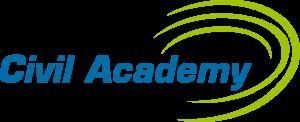 Civil Academy: Werkstatt für Engagementideen