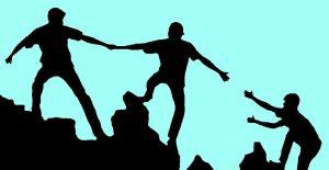 Vorschläge gesucht: Wer ist ehrenamtlich besonders aktiv?
