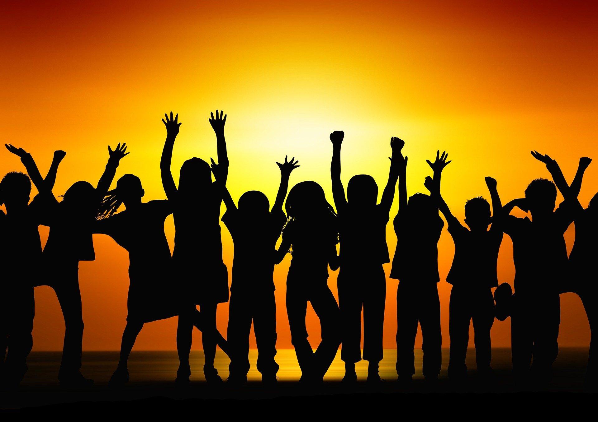 Jugendclub Konnex bietet abwechslungsreiches Ferienprogramm