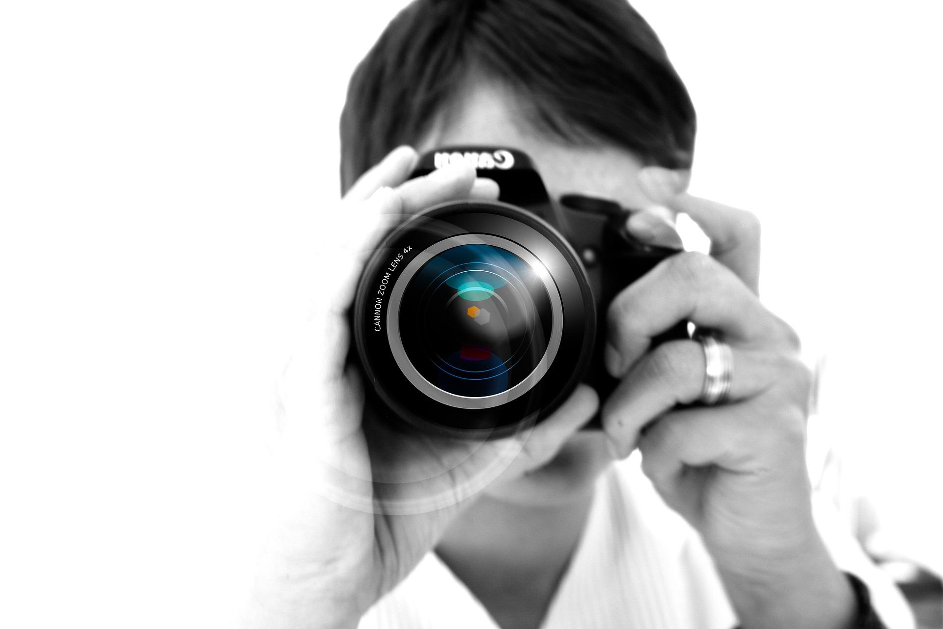 Fotoprojekt sucht SozialarbeiterInnen