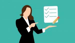 Bürgerbegehren für bessere Personalschlüssel in den Kitas